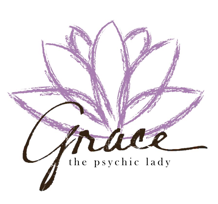 GraceThePsychicLady.com