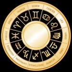 astrologywheel