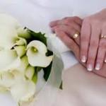 weddingcustoms