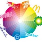 color-in-graphic-design