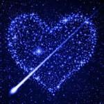 star_love