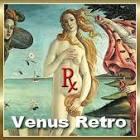 VenusRetro200