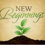 newbeginings